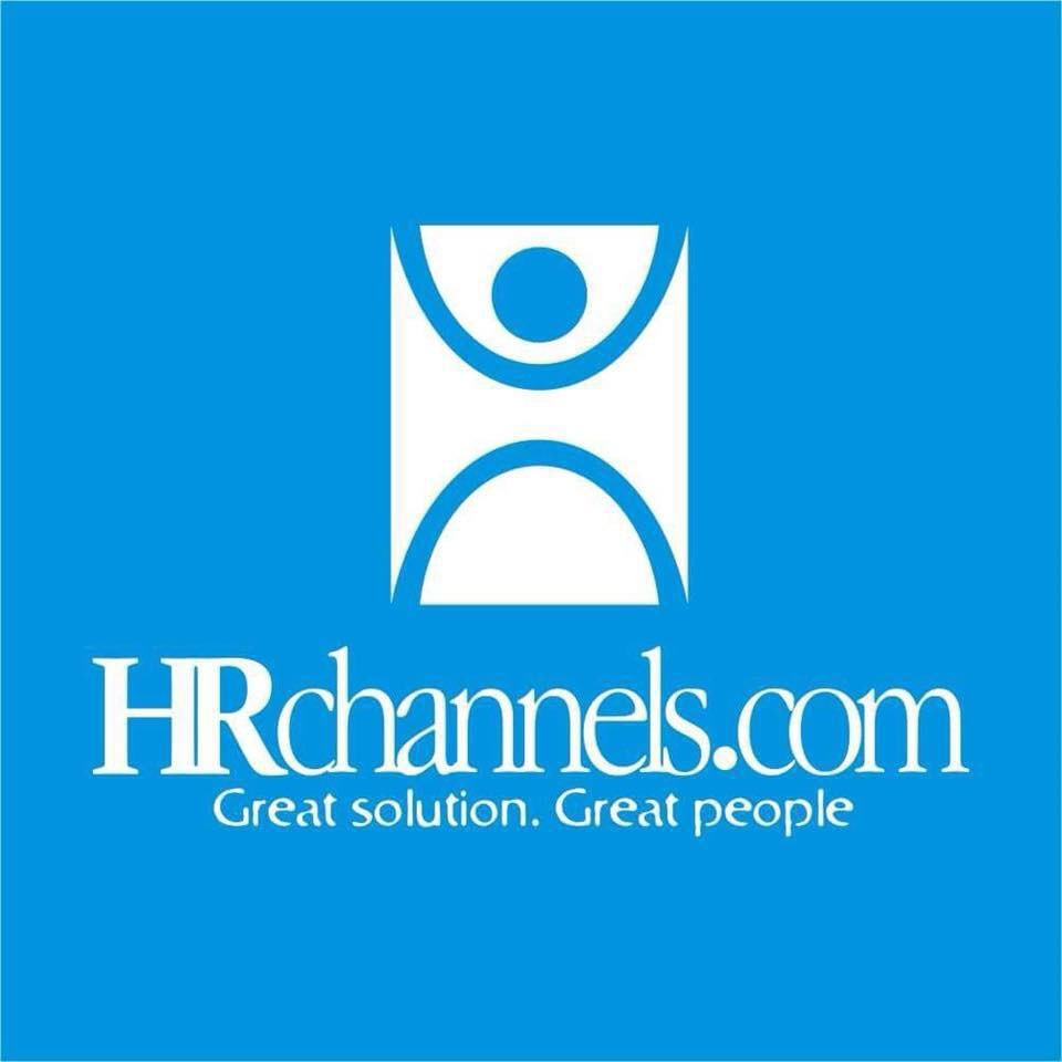 Data Analyst (E-commerce, $1500, B9318)