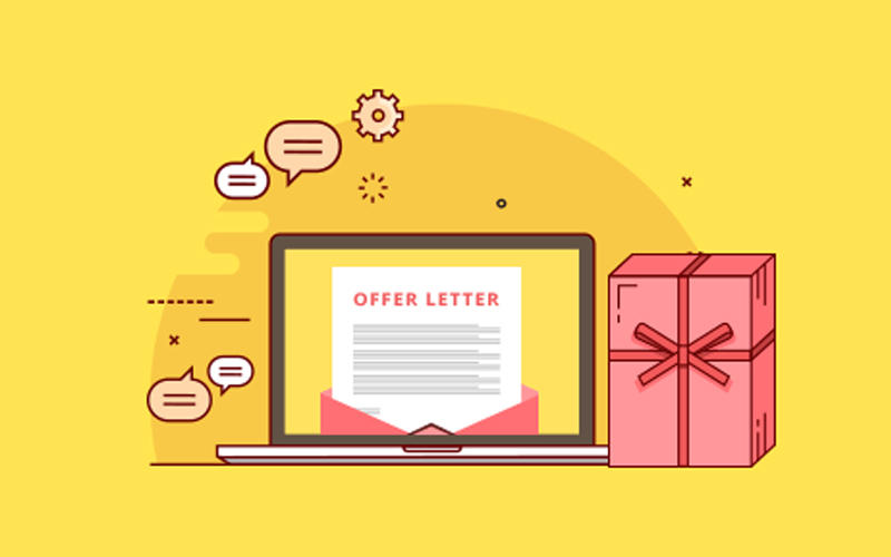offer-letter-co-nhung-thong-tin-nao-2