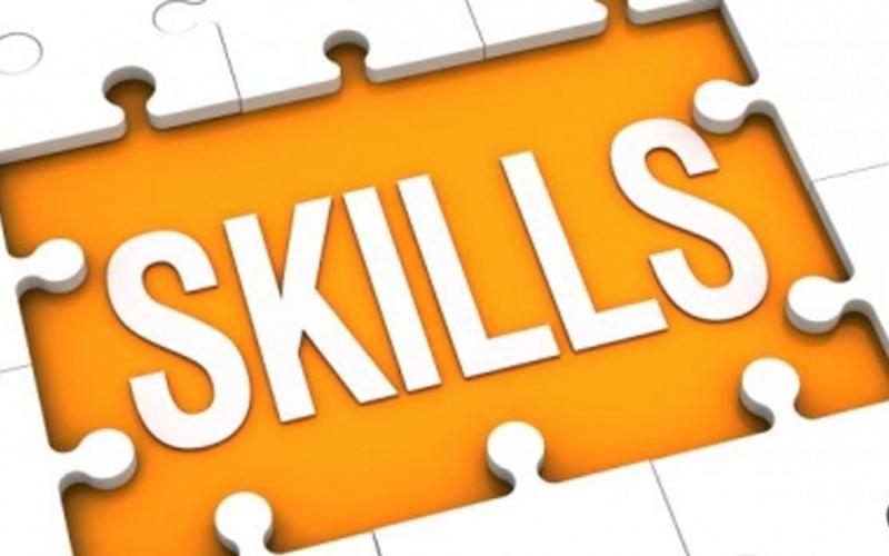 Những kỹ năng mềm cần thiết cho người đi làm
