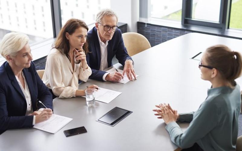 HR có thể tìm ứng viên tiềm năng ở đâu?