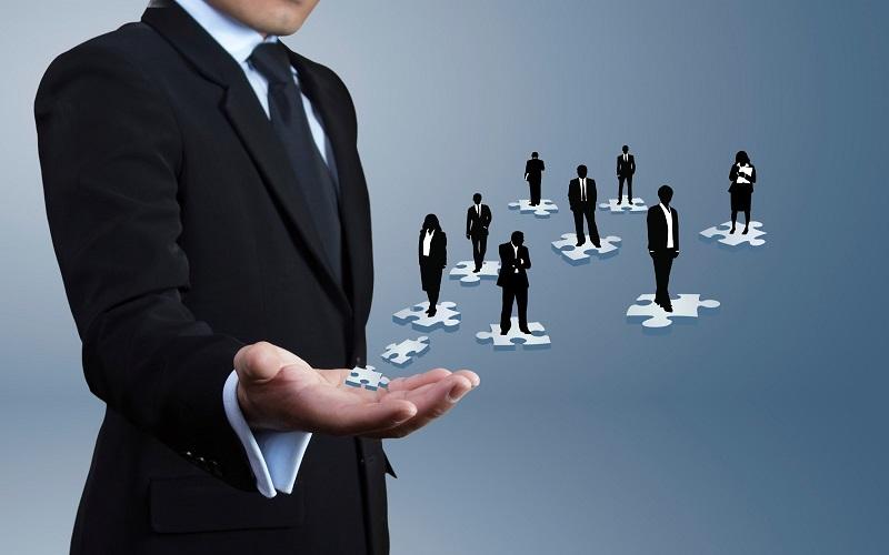 Cách Doanh nghiệp Quản lý tuyển dụng hiệu quả