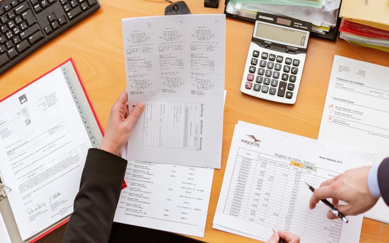 Cách tìm ứng viên ngành kế toán tài chính