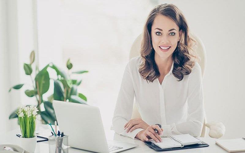 Bạn sẽ tích lũy được gì khi làm vị trí nhân viên hành chính - nhân sự?