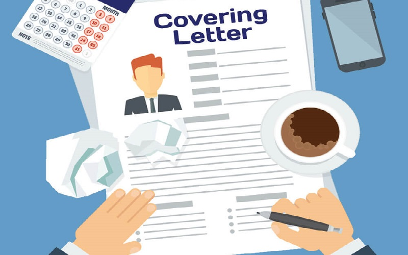 Cover letter là gì? Bật mí cách viết cover letter ấn tượng